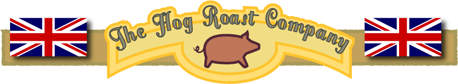 The Hog Roast Company