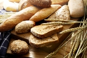 speciality_bread